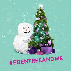 00-0whats_on_big_s5