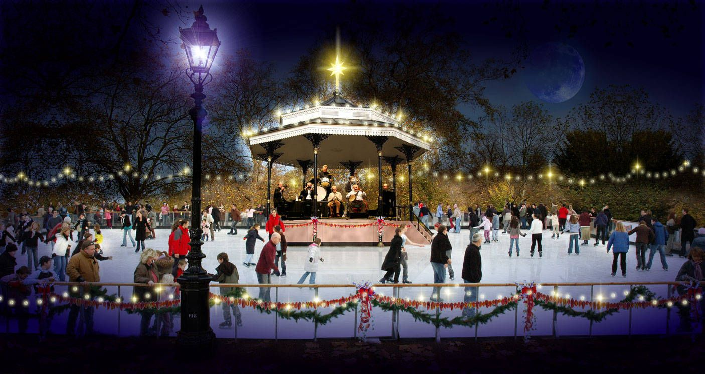 ice-rink-hyde-park