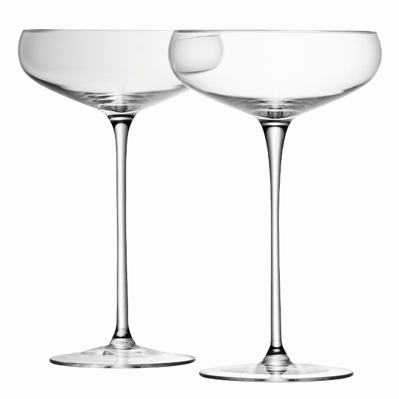 0015587_lsa-international-wine-champagne-saucer-set-of-4