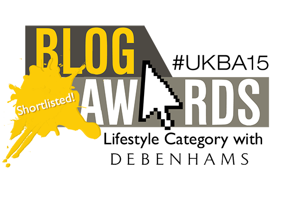 Debenhams shortlisted -small[11]