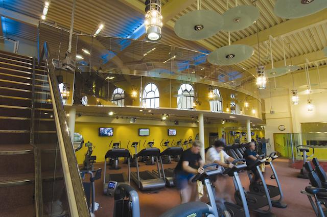 Gym_at_Stoke_Park