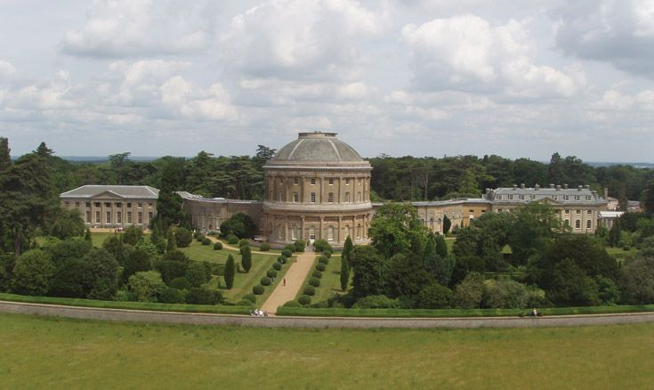 ickworth-estate-02