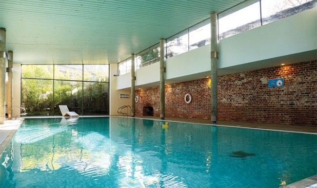 luxury-family-hotels-the-ickworth-facilities-2