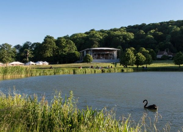 Garsington Opera at Wormsley credit Clive Barda (3)