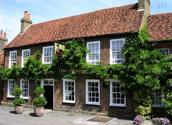the-swan-inn-denham