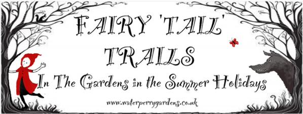 fairytaletrailswaterperry