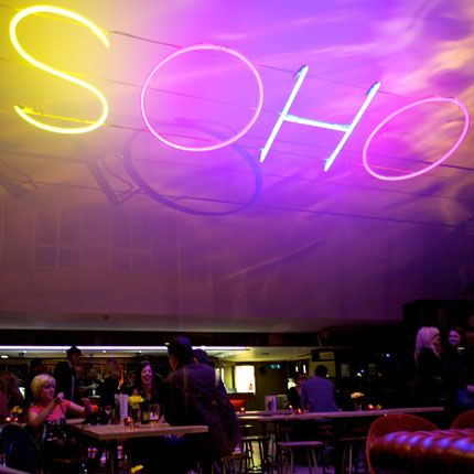 sohocomedy night_s