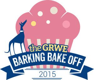 Barking-Bake-Off