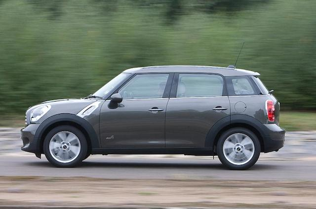 mini-countryman-16