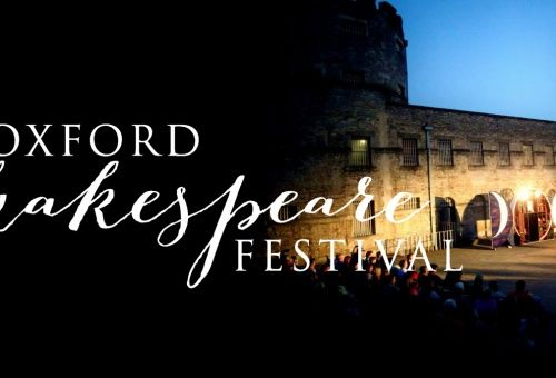 oxfordshakesspearfestival
