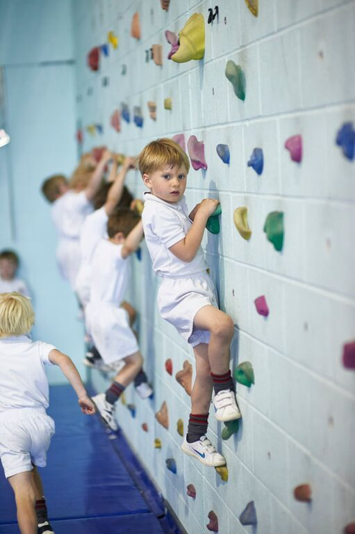 moulsfordclimbingwall