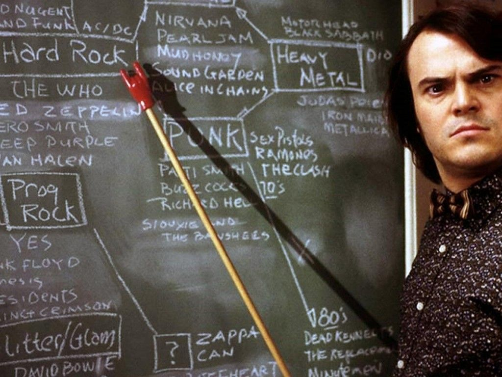 schoolofrockmusic_movies_rock_punk_teacher_heavy_metal_hard_rock_jack_black_school_of_rock_1920x1080_wallpape_Wallpaper_1600x1200_www.wallpaperswa.com