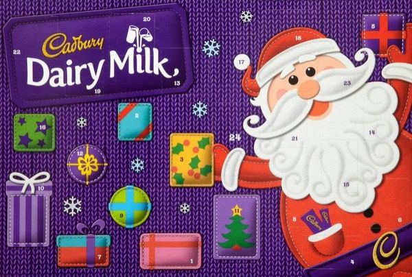 dairy milk advent calendar_Fotor