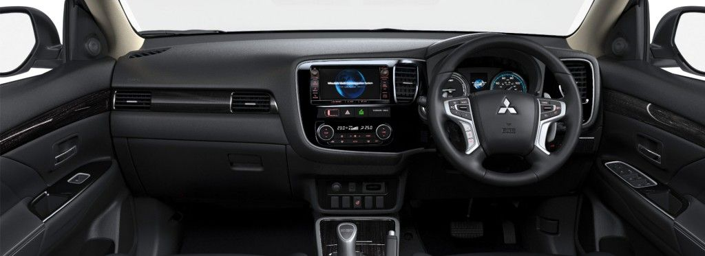phev-interior-placeholder