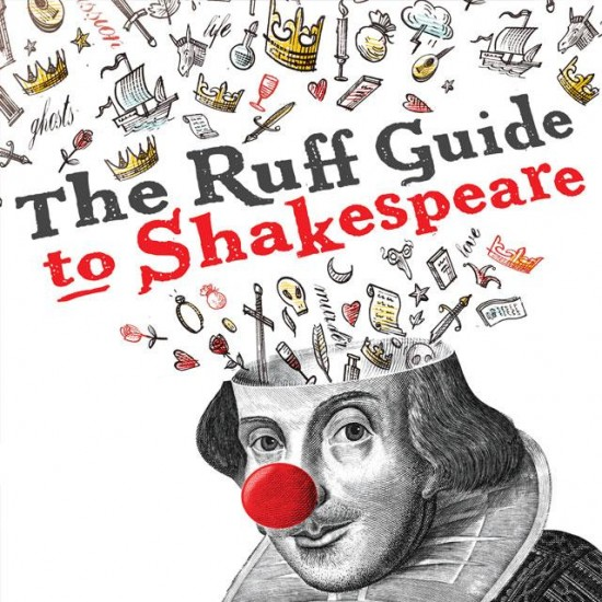 Ruff-Guide-to-Shakespeare
