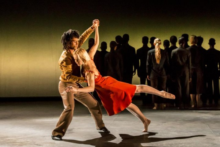 3-Transfigured-Night-by-Kim-Brandstrup-with-dancers-Miguel-Altunaga-and-Simone-Damberg-Wurtz-c-Johan-Persson