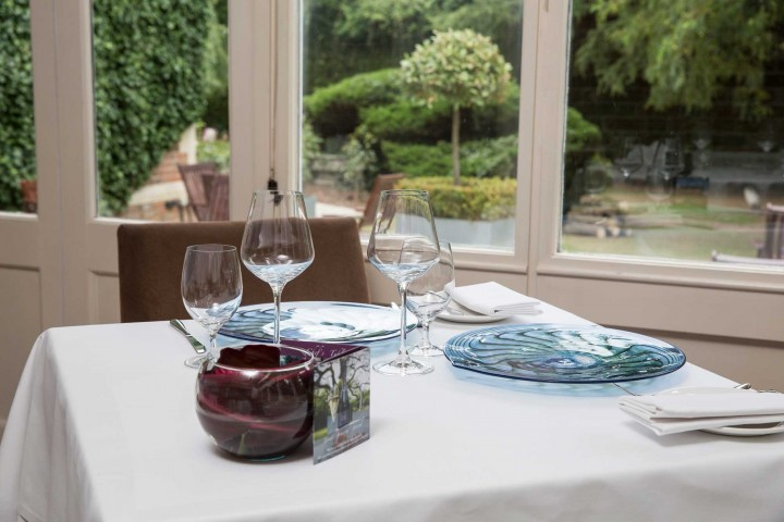 glass-room-lortolan-reading-restaurants