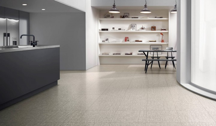 design-tile-alchemy-haze-and-concrete-pale-in-a-kitchen