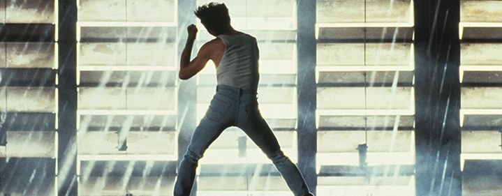 FOOTLOOSE_1984_M_event