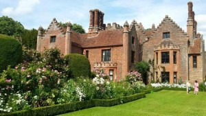 chenies-manor