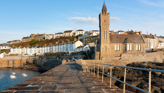 porthleven-feature-image