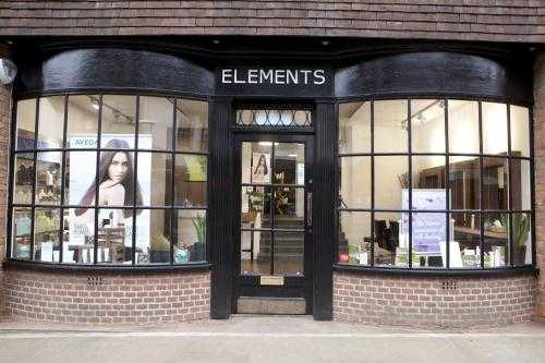 Elements-henley-aveda-hair-salon-24357