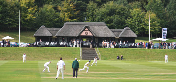 wormsley2