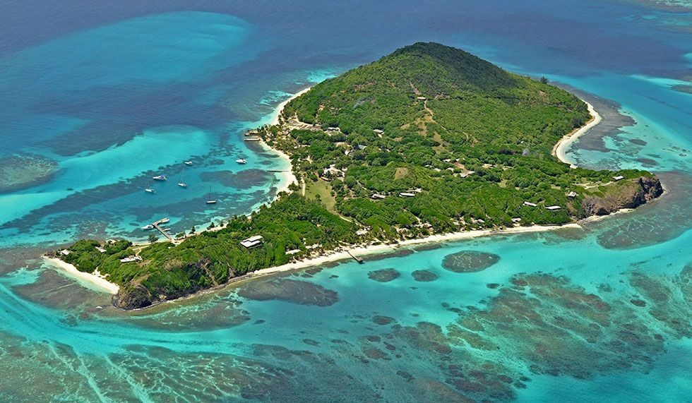 980_2120-country-st-vincent-the-grenadines_bnck1q