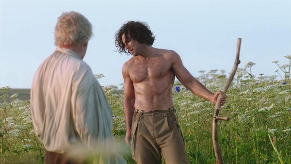 ross_poldark_s_scything_scene__they_begged_me_to_take_my_shirt_off__jokes_co_star_phil_davis