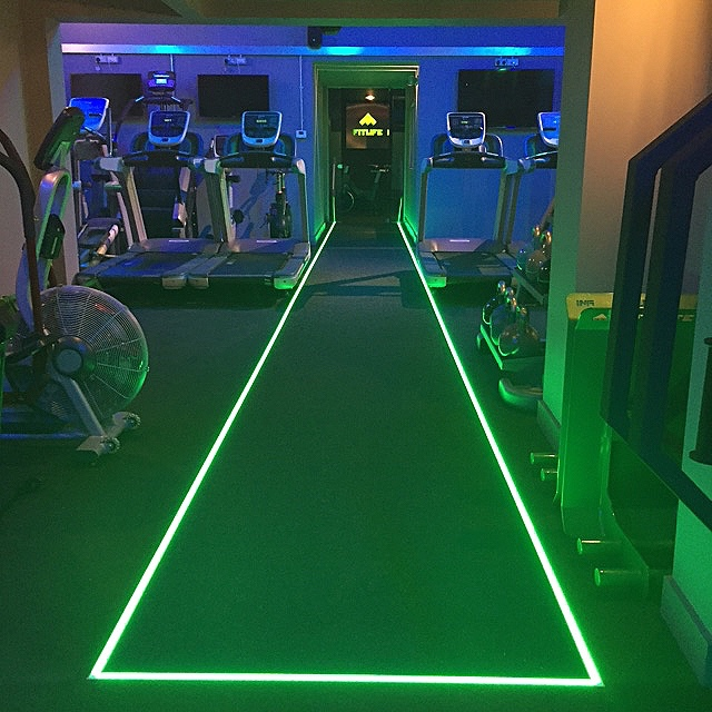 neon-lights-fitlife