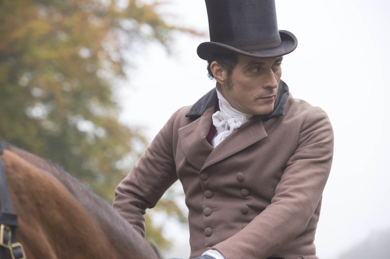From ITV VICTORIA Embargoed until 16.30 11th August 2016 Pictured: RUFUS SEWELL as Melbourne. This photograph is (C) ITV Plc and can only be reproduced for editorial purposes directly in connection with the programme or event mentioned above. Once made available by ITV plc Picture Desk, this photograph can be reproduced once only up until the transmission [TX] date and no reproduction fee will be charged. Any subsequent usage may incur a fee. This photograph must not be manipulated [excluding basic cropping] in a manner which alters the visual appearance of the person photographed deemed detrimental or inappropriate by ITV plc Picture Desk. This photograph must not be syndicated to any other company, publication or website, or permanently archived, without the express written permission of ITV Plc Picture Desk. Full Terms and conditions are available on the website www.itvpictures.com For further information please contact: Patrick.smith@itv.com 0207 1573044