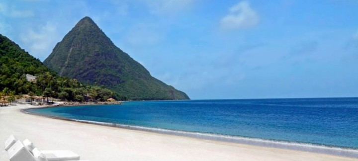 st-lucia-sugar-beach-beach-large