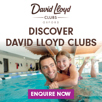david-lloyd-oxford-200x200px-advert