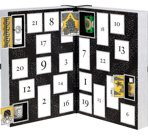 diptique-advent-e1475831977860