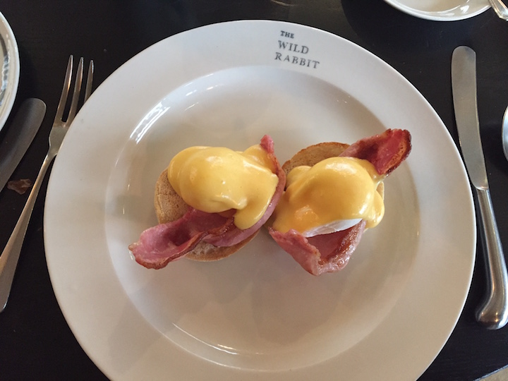 eggs-benedict-wild-rabbit