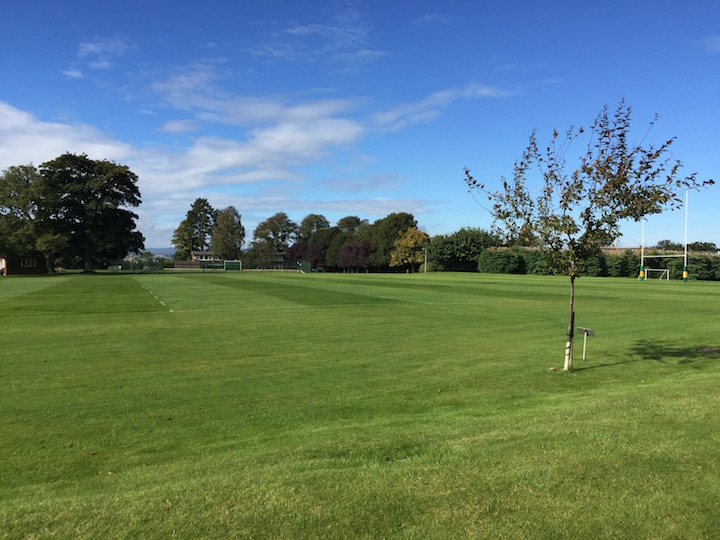 grounds-2-sibford-school