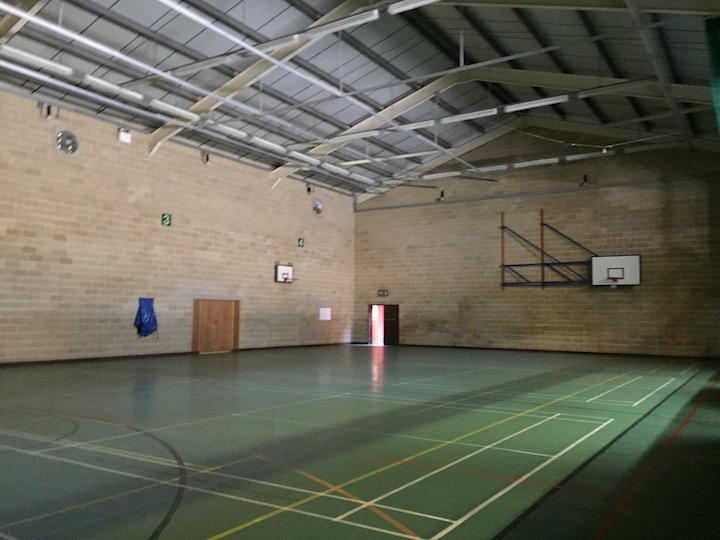 sports-hall-sibford-school