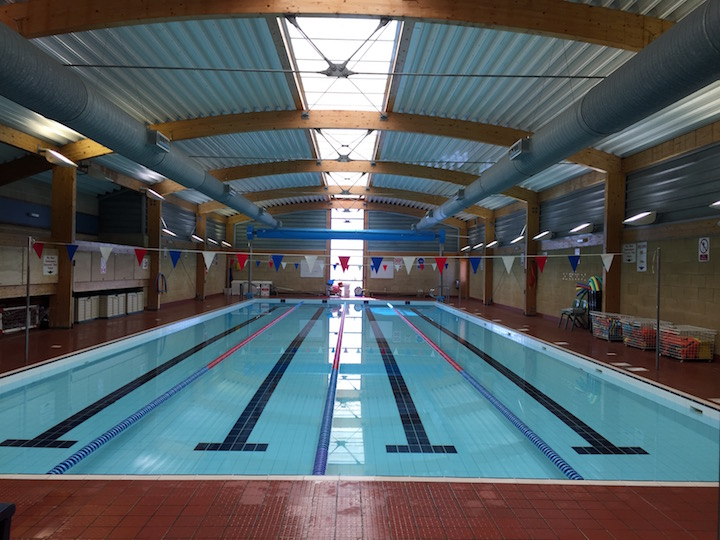 swimming-pool-sibford