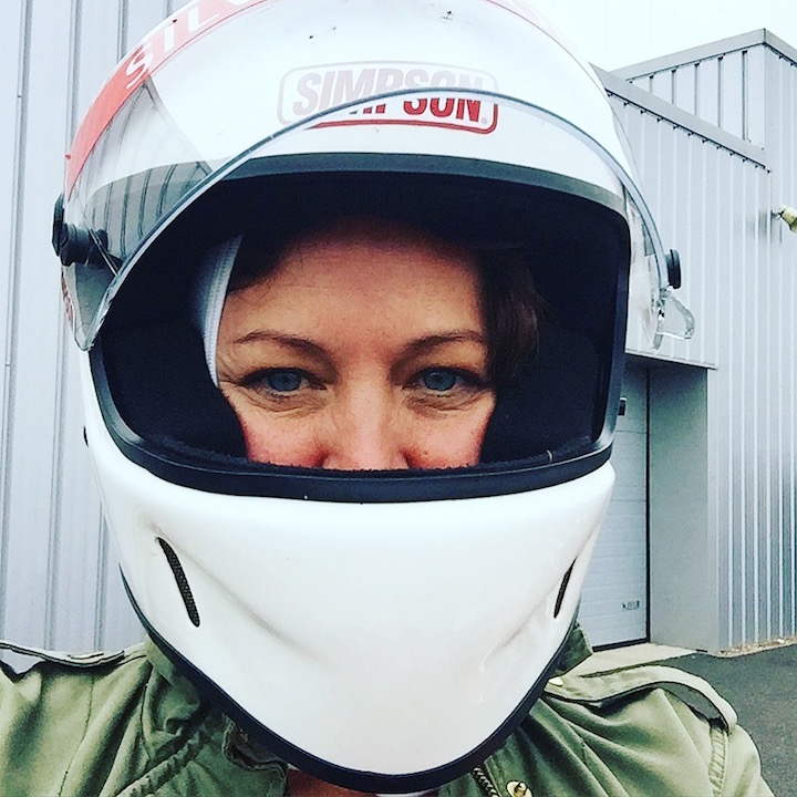 hero-in-helmet-silverstone