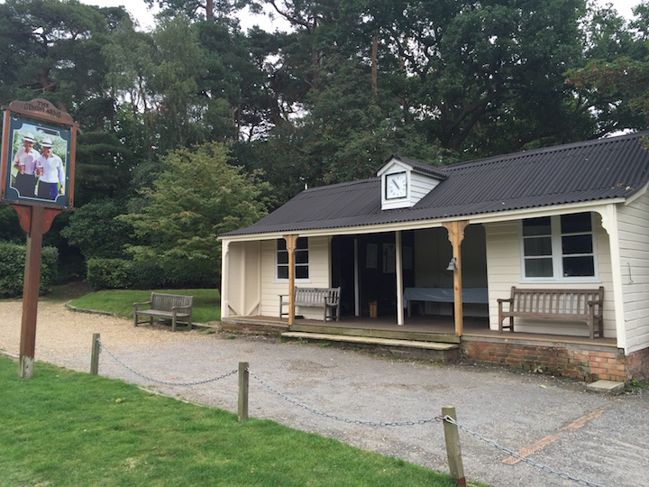 sunningdale-school-pub-in-field
