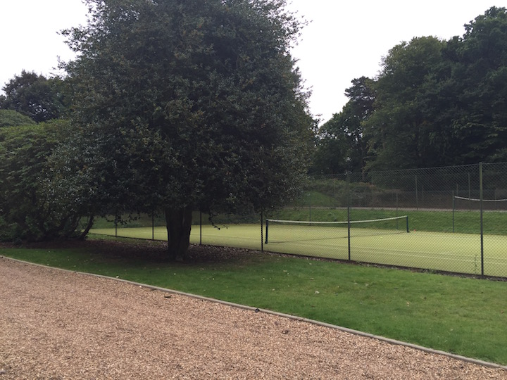 sunningdale-school-tennis-courts