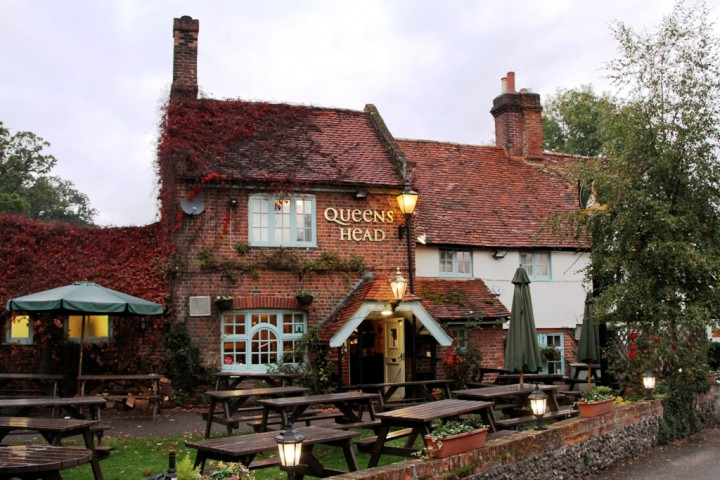 the-queens-head-little-marlow