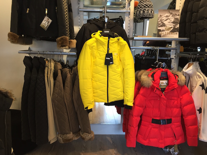 turners-marlow-yellow-coat