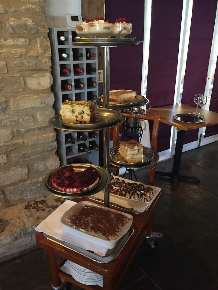 canaletto-desserts-trolley