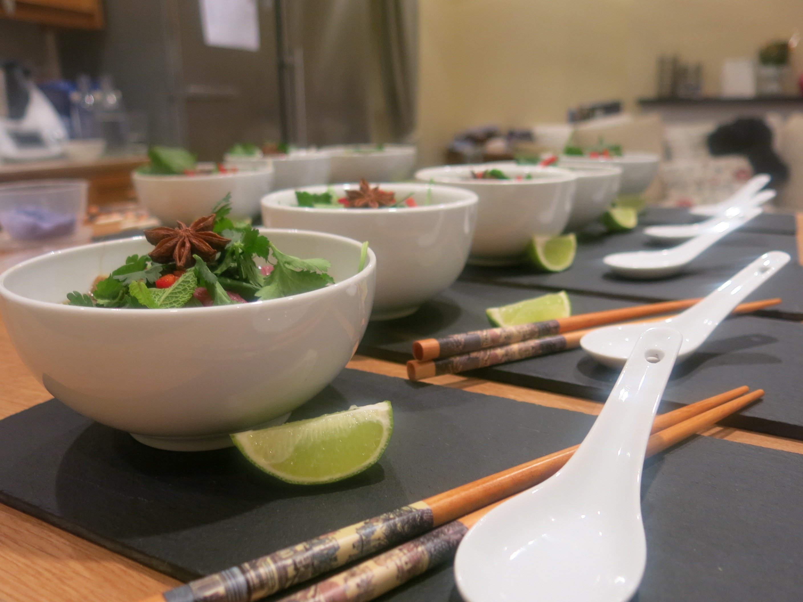 knife-and-fork-supper-club-pop-up