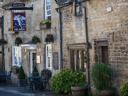 the-angel-at-burford