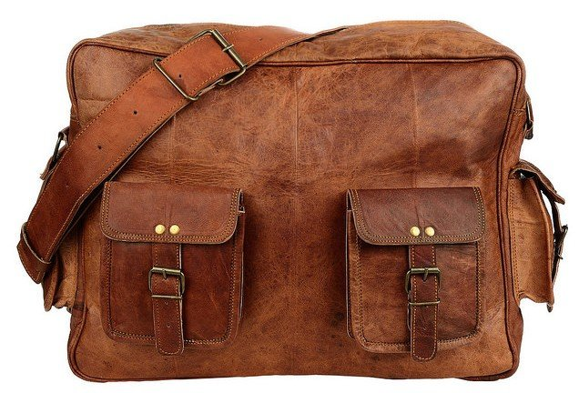 leather-overnight-bag-front-view