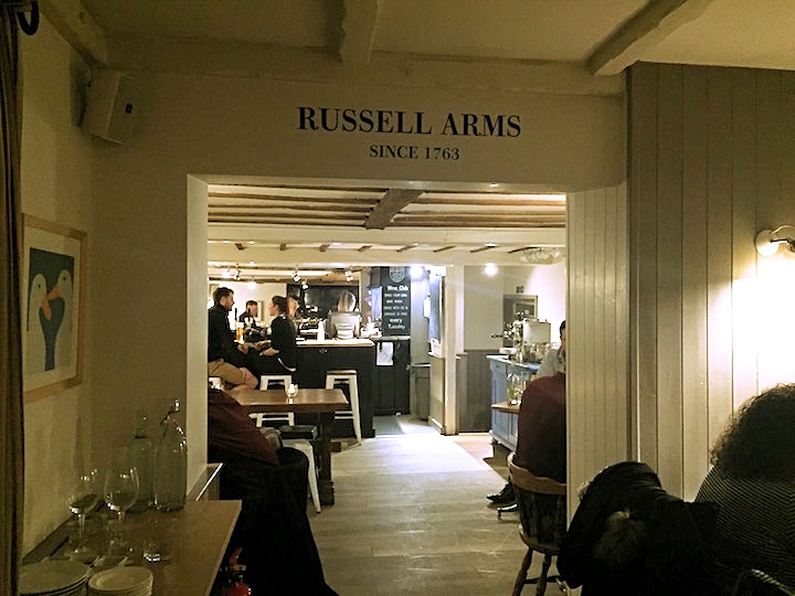 russell-arms-interior_fotor