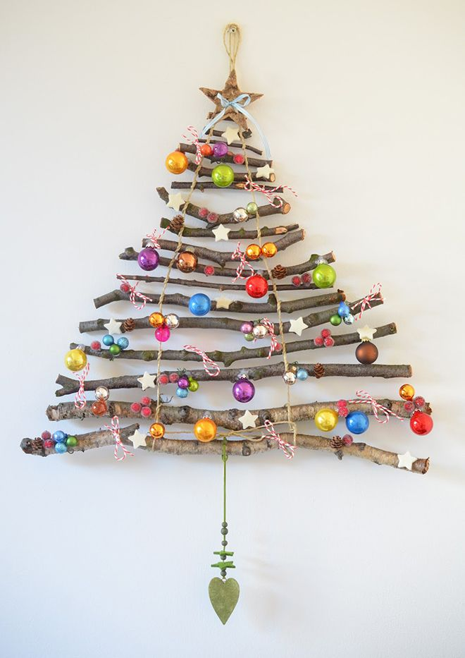 christmas-tree-wooden