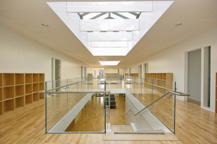 kingham-hill-school-glass-architect-interior